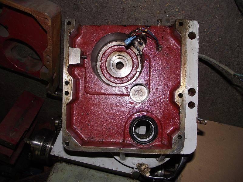 DSCF3224 Boite 8.jpg