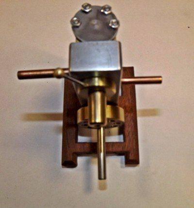 DSCF3392.JPG
