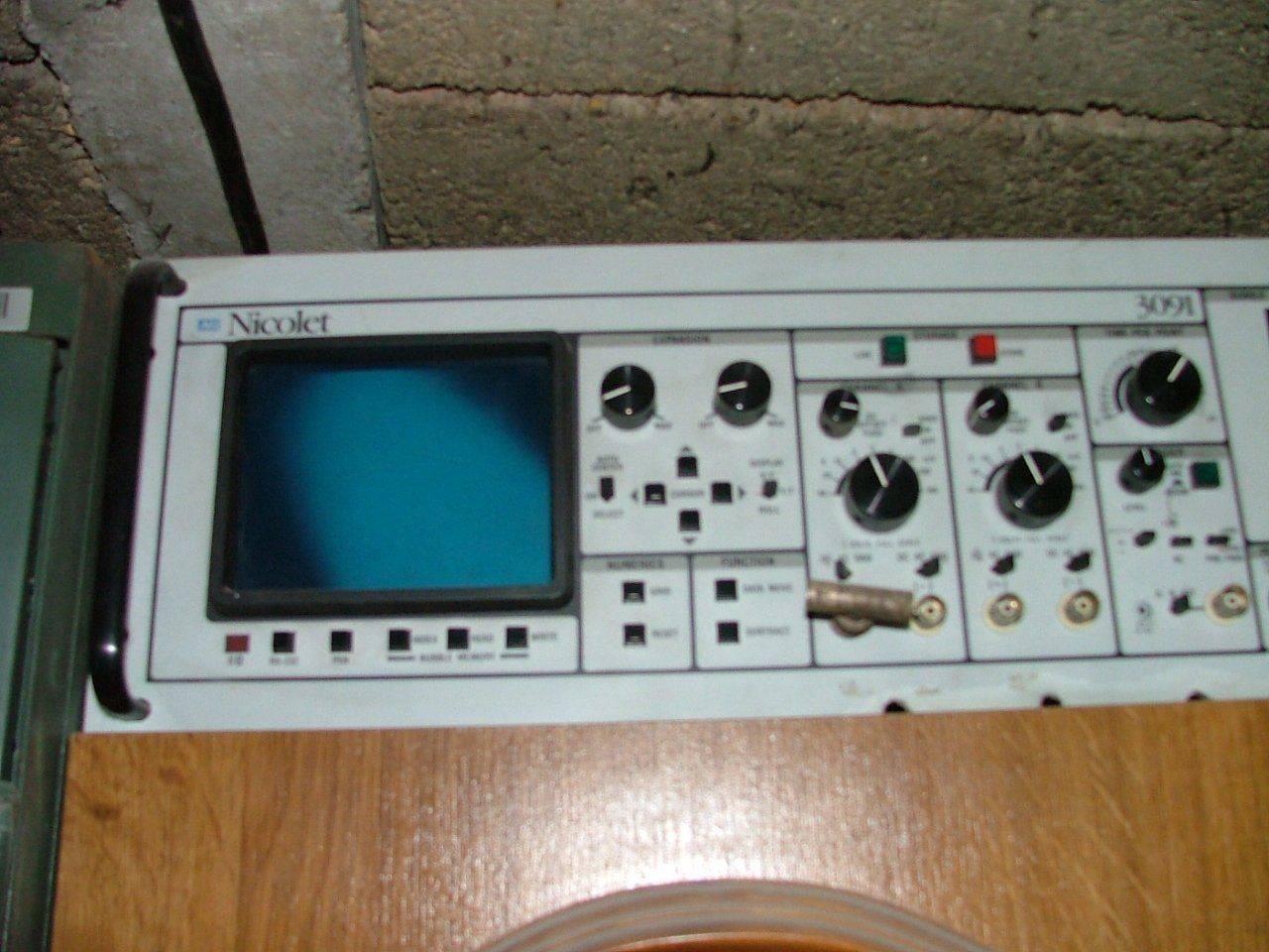 DSCF3525.JPG