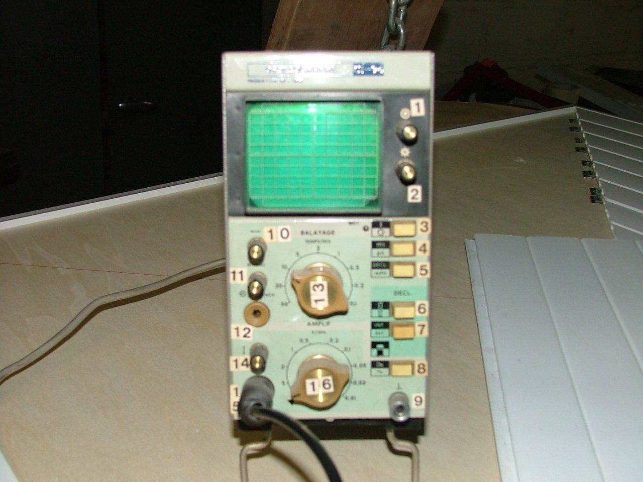 DSCF3526.JPG