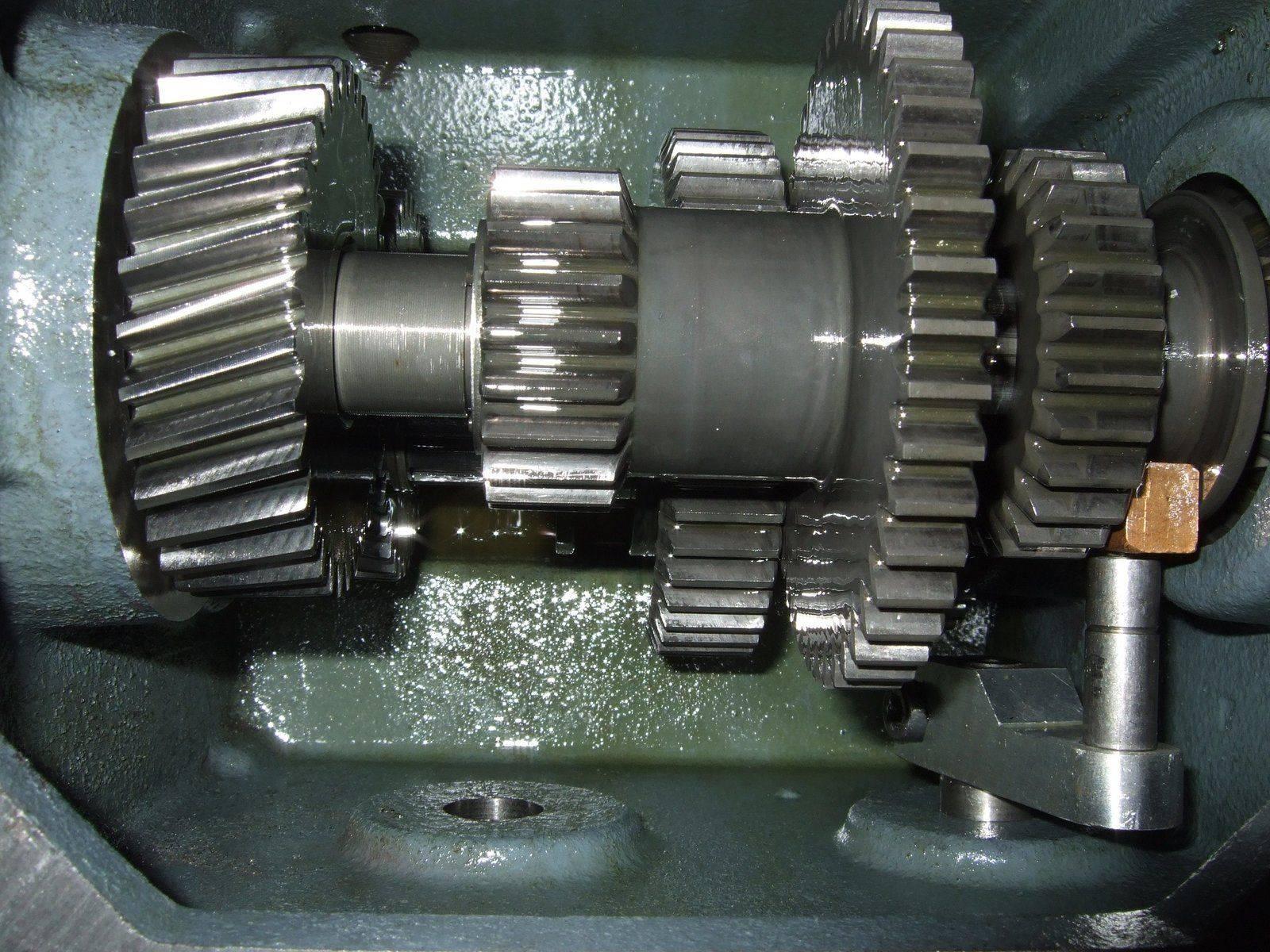 DSCF3763.JPG