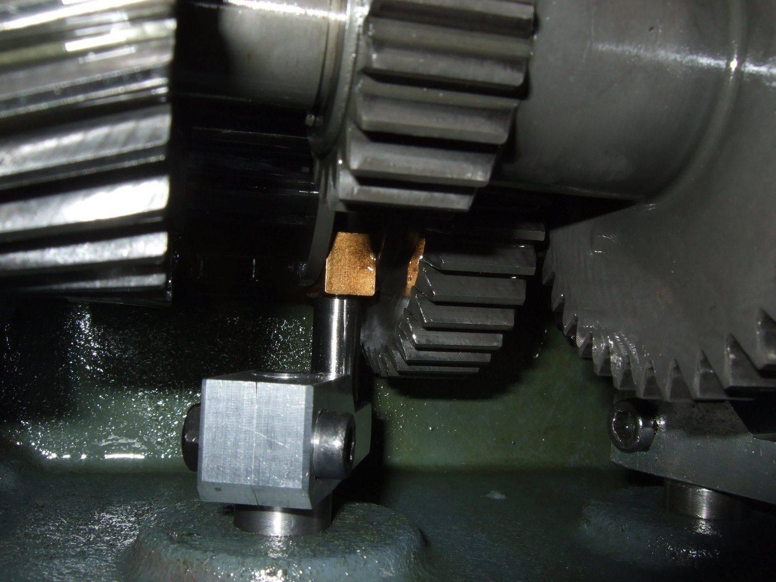 DSCF3779.JPG