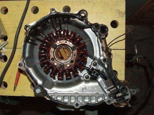 DSCF3866.JPG