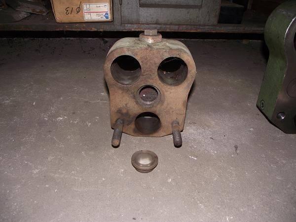 DSCF4002 R Plier Z1  U.jpg