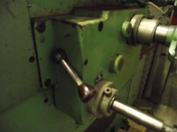 DSCF4006 R Tablier avant Z1  U.jpg