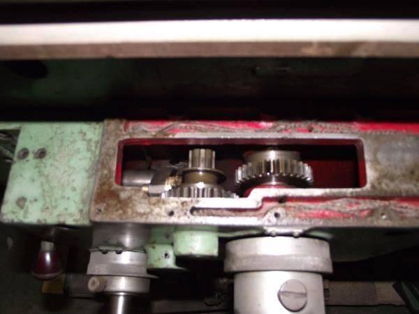 DSCF4008 R Tablier Z1  U.jpg