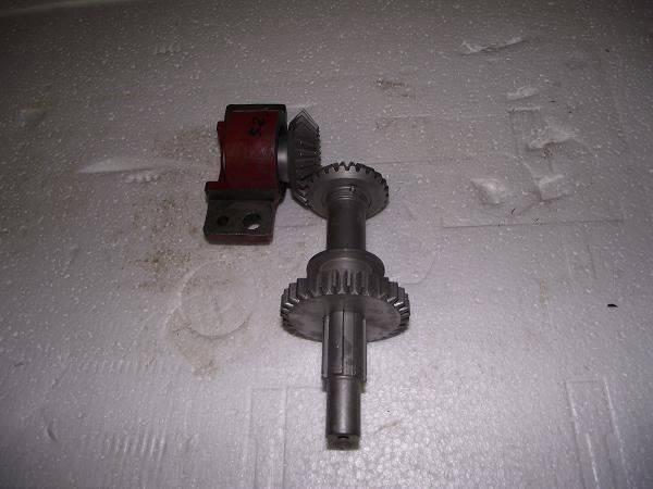DSCF4017 R Renvoie d'angle tablier Z1  U.jpg