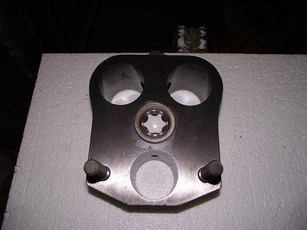 DSCF4051 R Palier de Barres Z1C   U.jpg