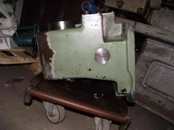 DSCF4083 Tête monobloc SA40.jpg