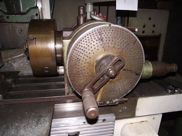 DSCF4084 Mandrin Diviseur LMR au 40eime h150.jpg