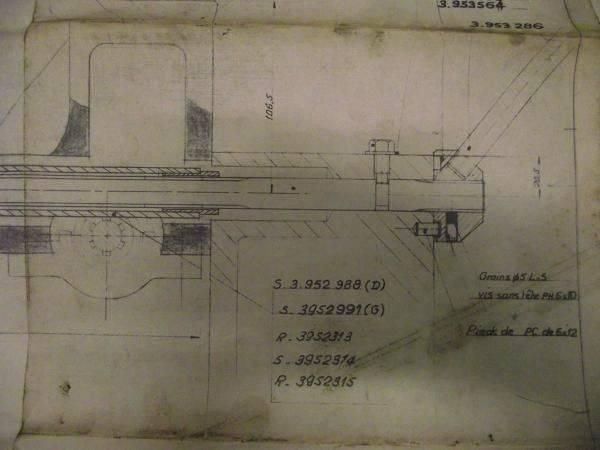 DSCF4165 R Blocage Montant Levier 3.jpg
