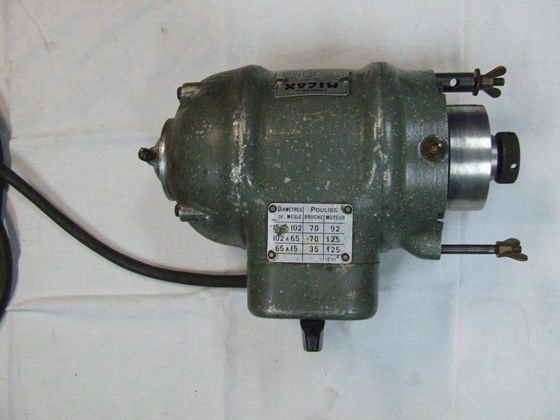 DSCF4206c.JPG