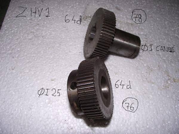DSCF4207 R ZHV1 1.jpg