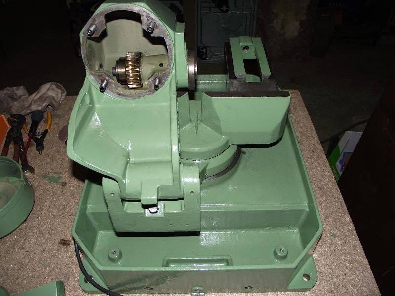DSCF4234 RGA 250.jpg
