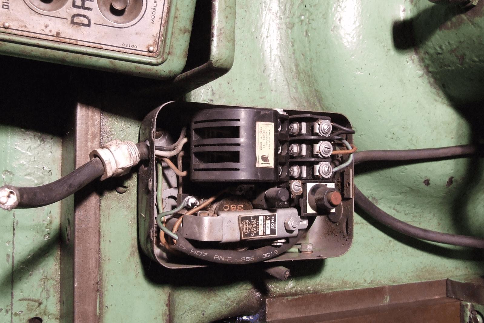 DSCF4248.png