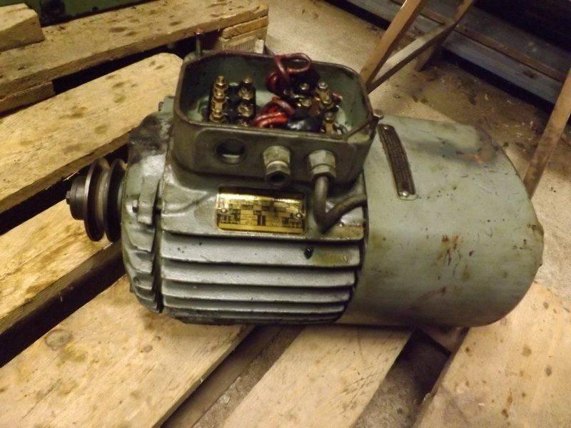 DSCF4273.JPG