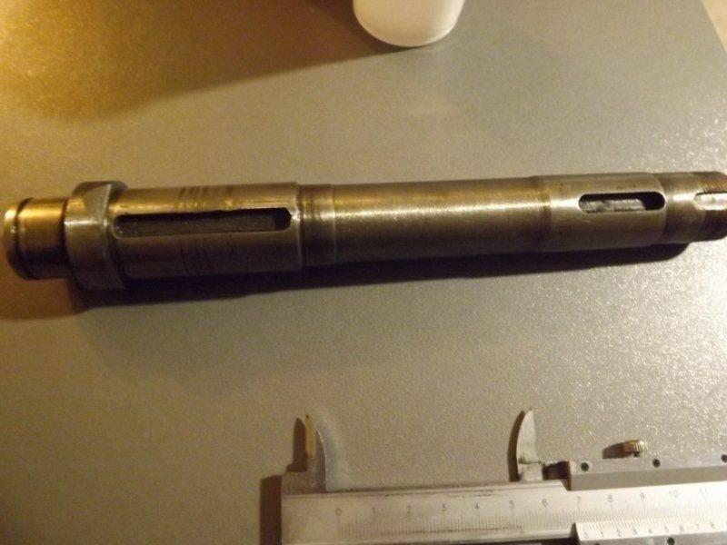 DSCF4278.JPG