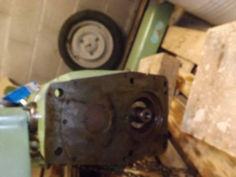 DSCF4330.JPG