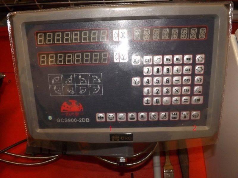DSCF4393.JPG