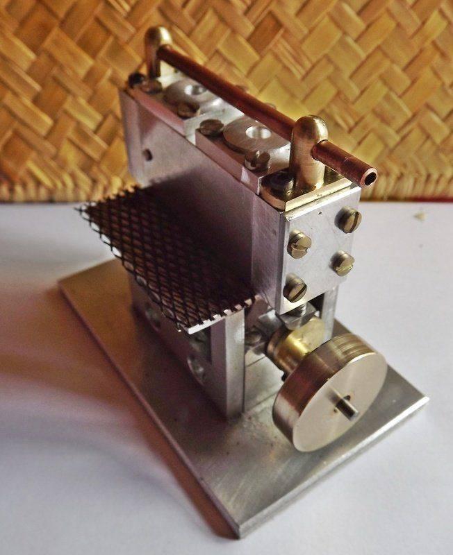DSCF4395.JPG