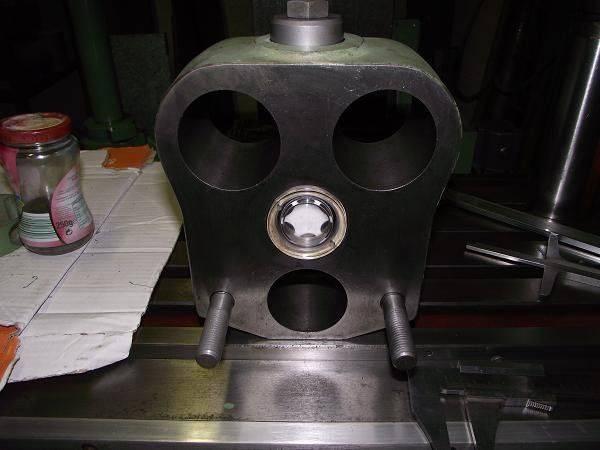 DSCF4443 Palier Z1C.jpg