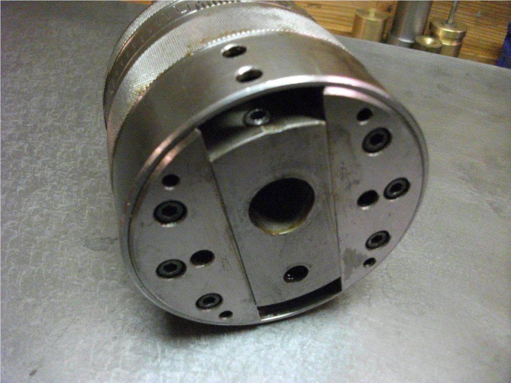 DSCF4628.JPG