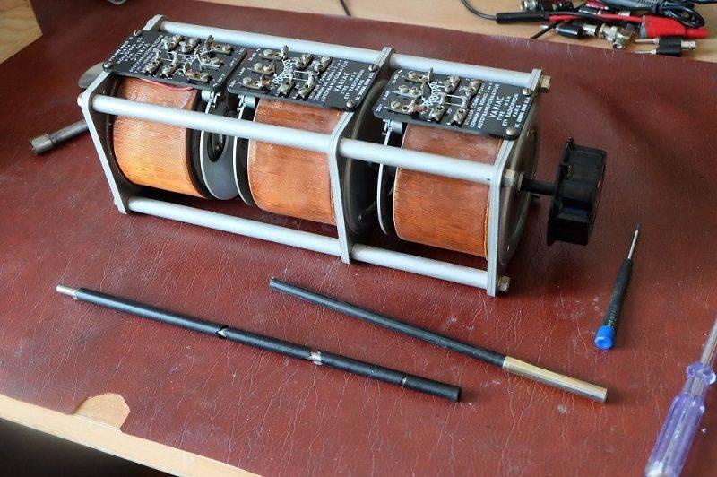 DSCF4925 - Copie.JPG