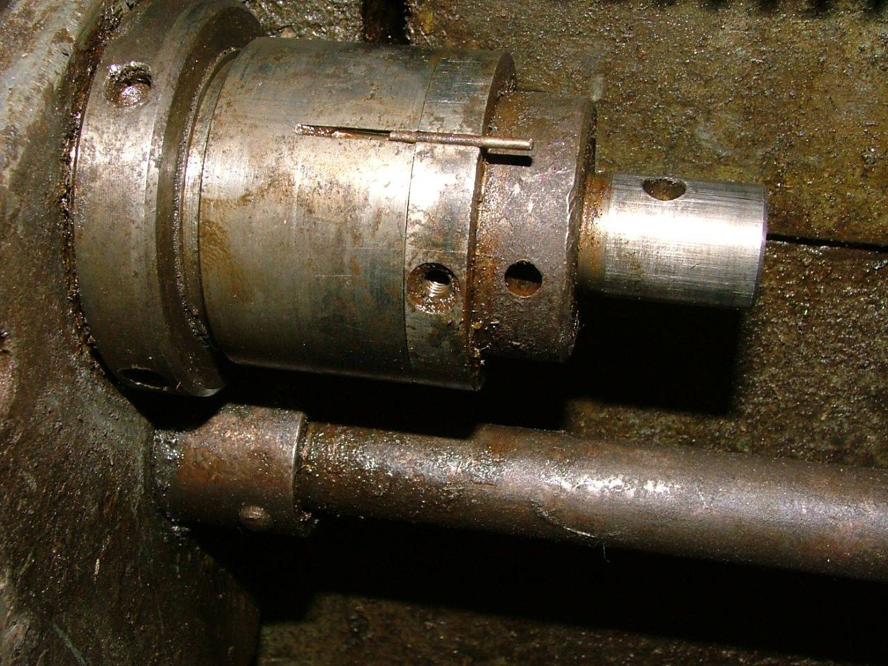 DSCF5121.JPG
