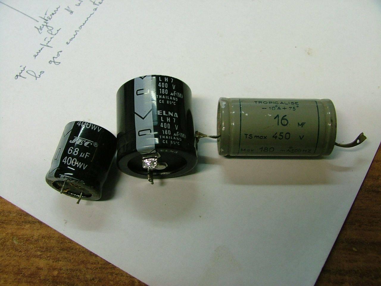 DSCF5135.JPG
