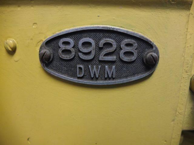 DSCF5485.jpg