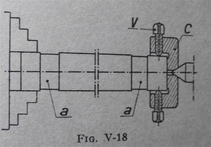 DSCF5511 (Small).JPG