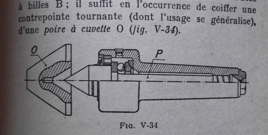 DSCF5512 (Small).JPG