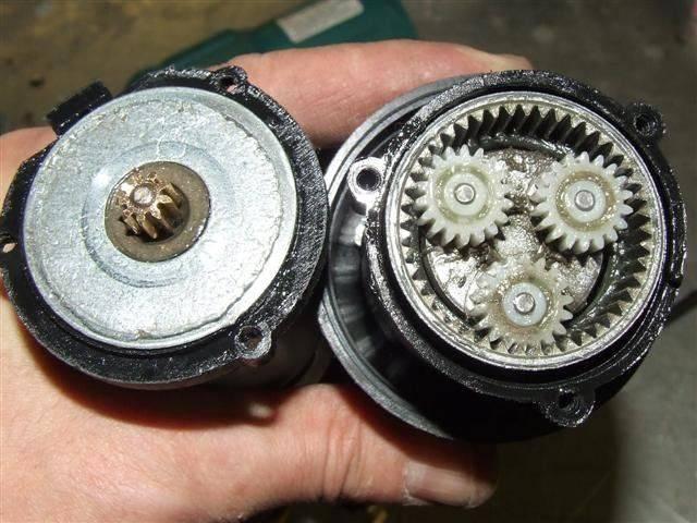 DSCF5528 (Small).JPG