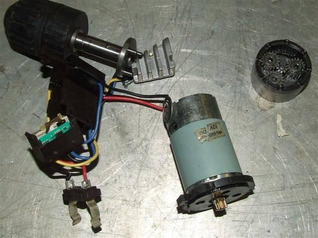 DSCF5531 (Small).JPG