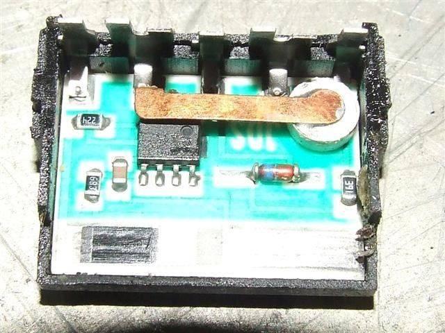 DSCF5535 (Small).JPG