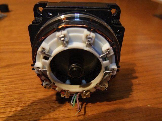 DSCF5545.JPG