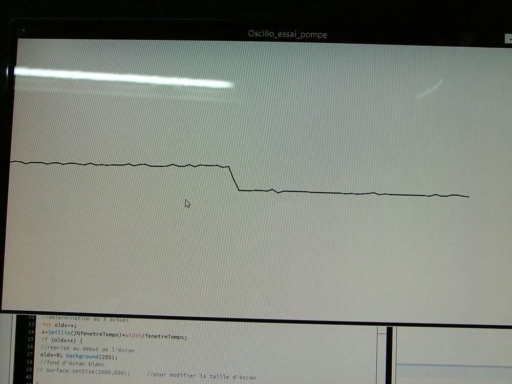 DSCF5856.JPG