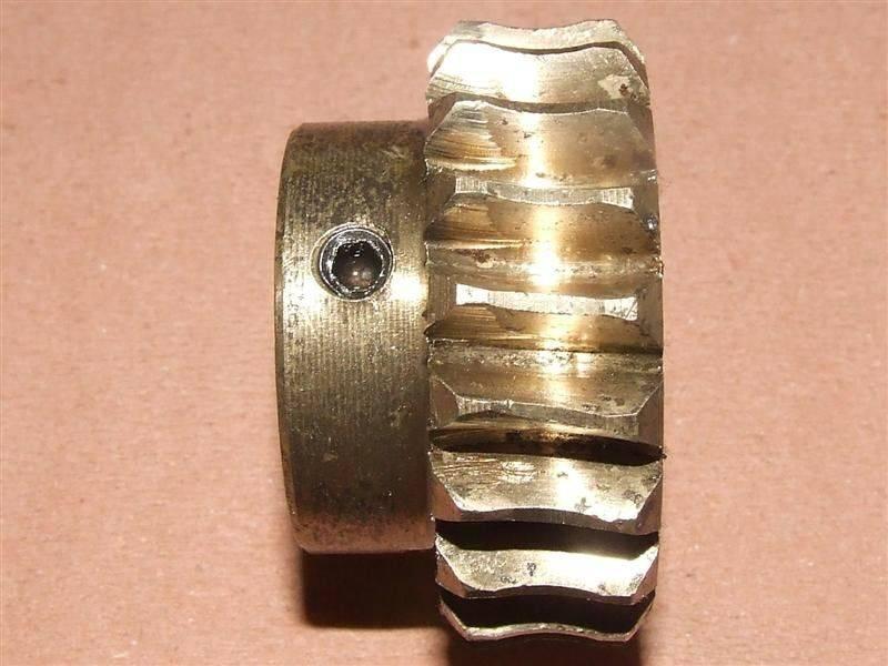 DSCF5931 (Medium).JPG