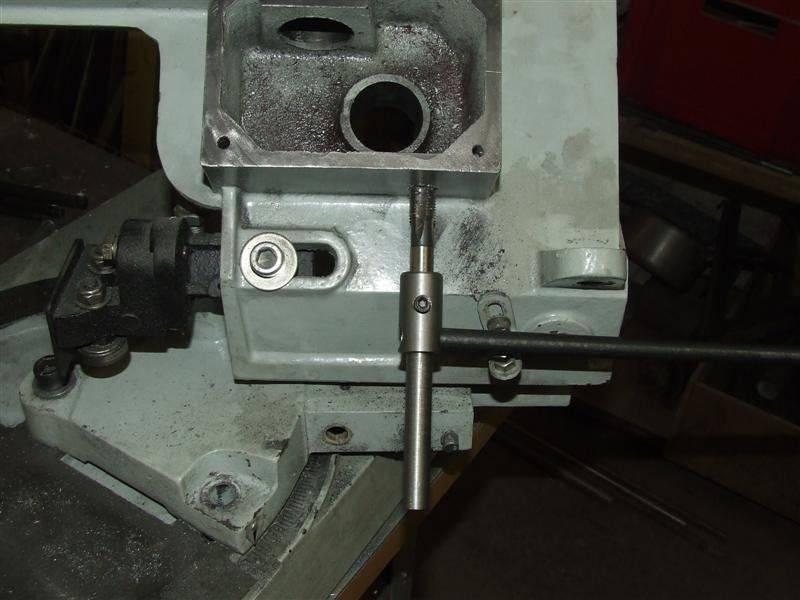 DSCF5946 (Medium).JPG