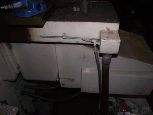 DSCF5969 Graissage noix Table 1.jpg