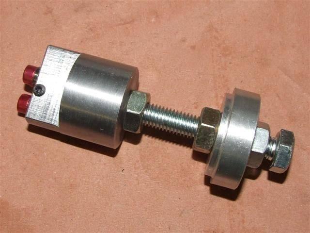 DSCF5982 (Small).JPG