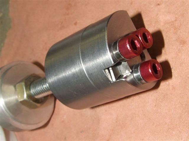 DSCF5986 (Small).JPG