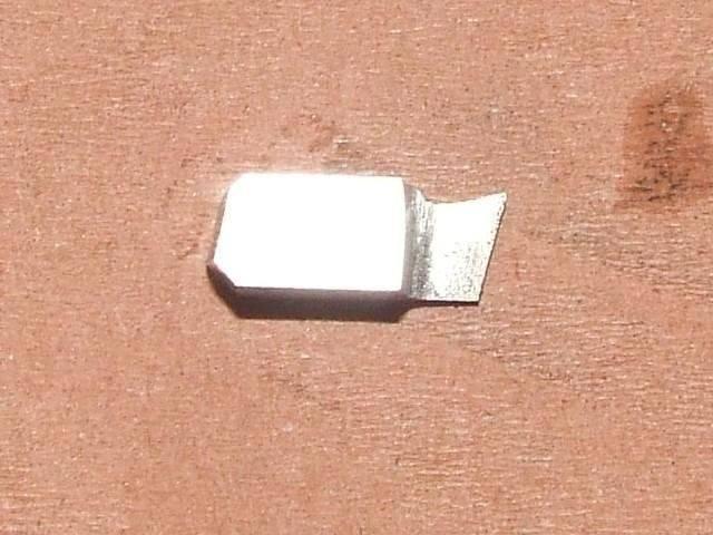 DSCF6003 (Small).JPG