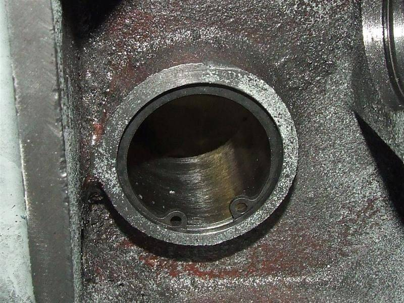 DSCF6008.JPG