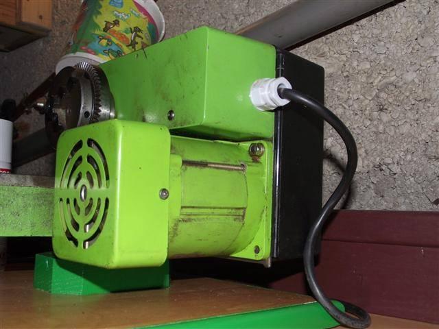 DSCF6030 (Small).JPG