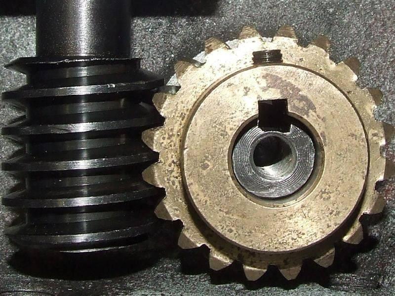 DSCF6051.JPG