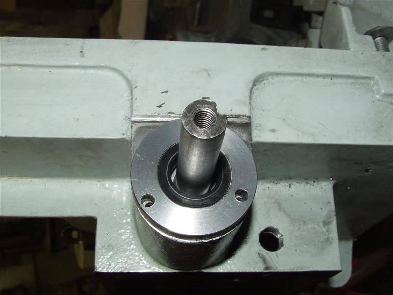 DSCF6052.JPG