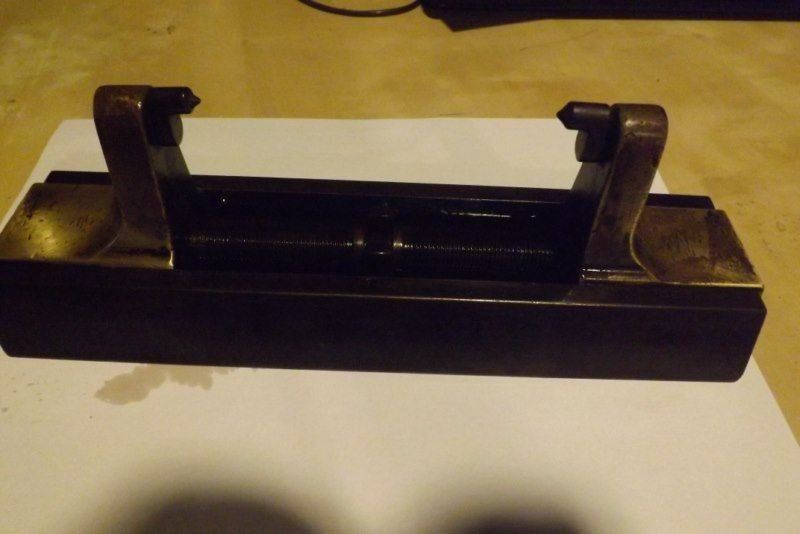 DSCF6087.JPG