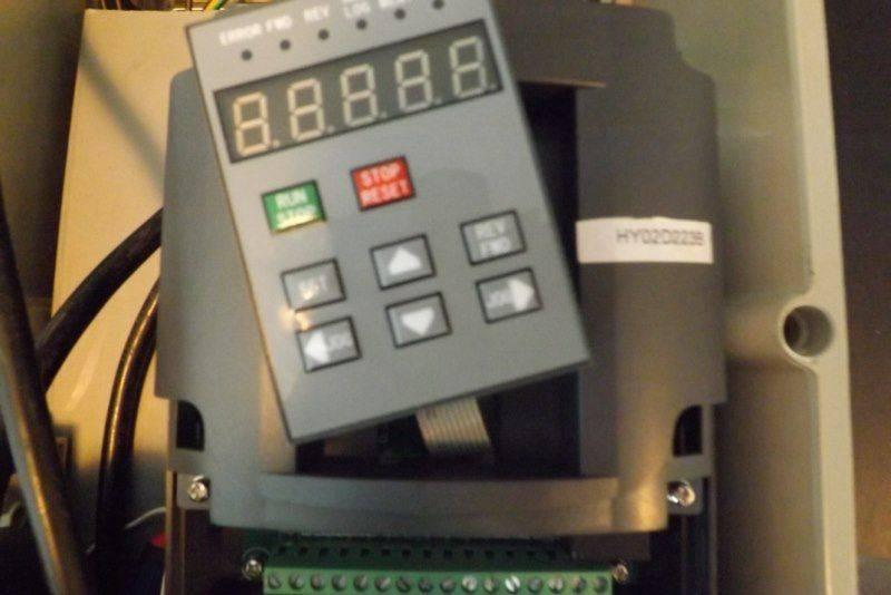 DSCF6098.JPG