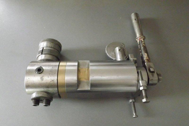 DSCF6149.JPG